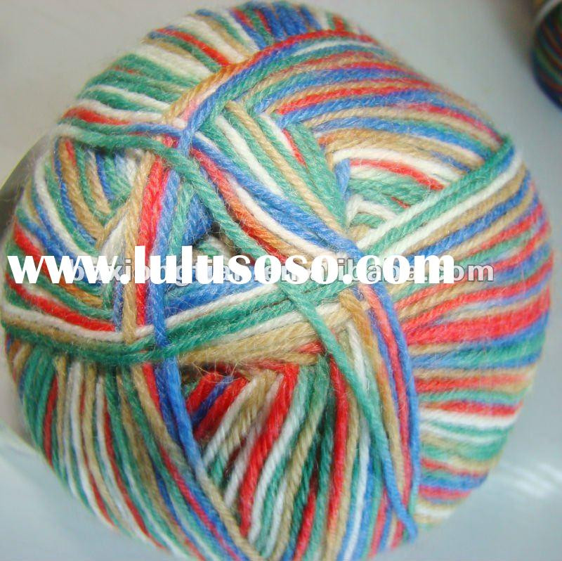 Nylon Crochet Thread Best Of Nylon Crochet Thread Patterns Nylon Crochet Thread Of Wonderful 41 Pics Nylon Crochet Thread