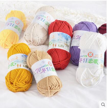 Nylon Crochet Thread Fresh Popular Nylon Thread Crochet Buy Cheap Nylon Thread Of Wonderful 41 Pics Nylon Crochet Thread