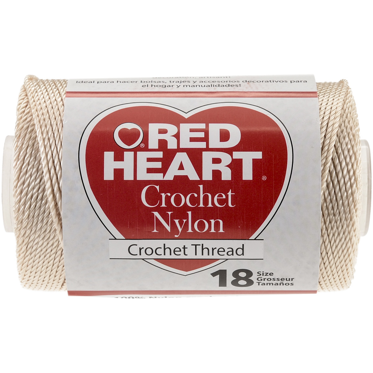 Nylon Crochet Thread Inspirational Nylon Crochet Thread Size 18 Natural Of Wonderful 41 Pics Nylon Crochet Thread