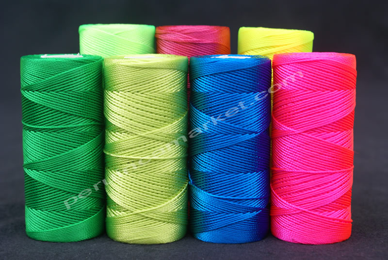 Nylon Crochet Thread Lovely 36x 170 M Nylon Cord Free Choice 340 Dif Colors Thread 0 Of Wonderful 41 Pics Nylon Crochet Thread