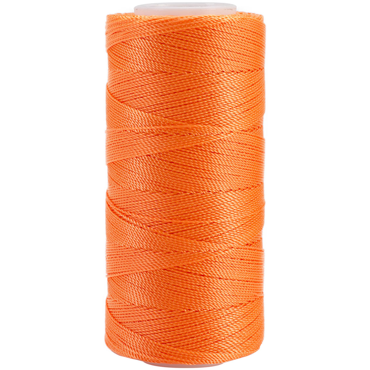 Nylon Crochet Thread Luxury Iris Nylon Crochet Thread Neon orange Size 2 300yd Of Wonderful 41 Pics Nylon Crochet Thread