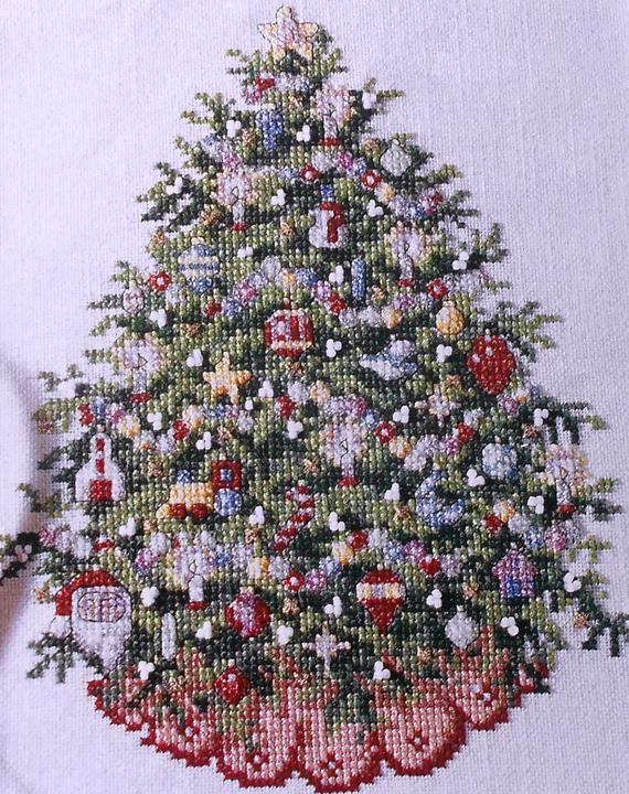 Old Fashioned Christmas Tree Beautiful Ursula Michael Old Fashioned Christmas Tree Picture Counted Of Amazing 43 Photos Old Fashioned Christmas Tree
