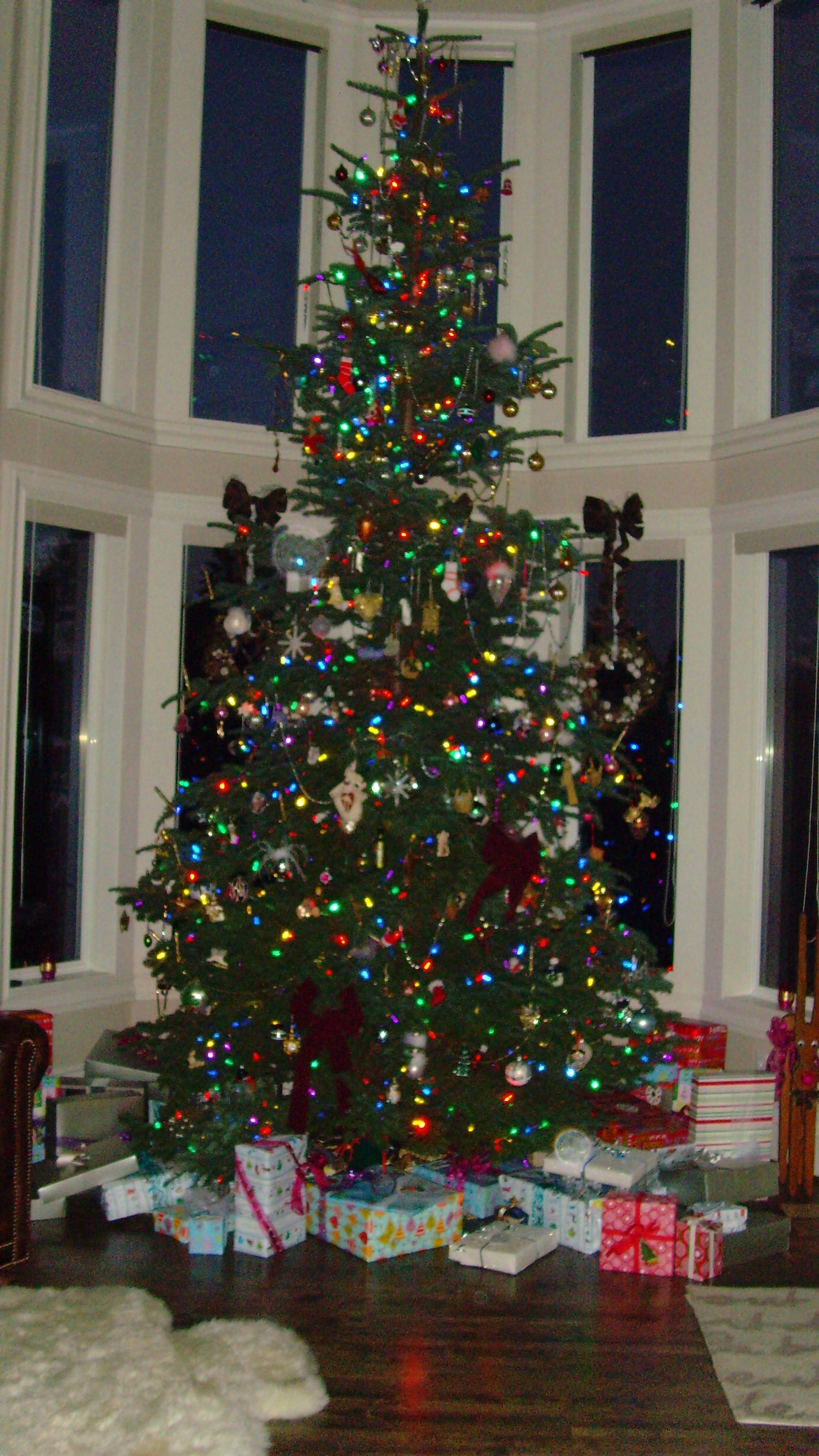 Old Fashioned Christmas Tree Fresh Old Fashioned Christmas Trees Pinterest Ideas Of Amazing 43 Photos Old Fashioned Christmas Tree