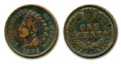 Old Penny Value Best Of Value Of Old Pennies Of Luxury 43 Pics Old Penny Value