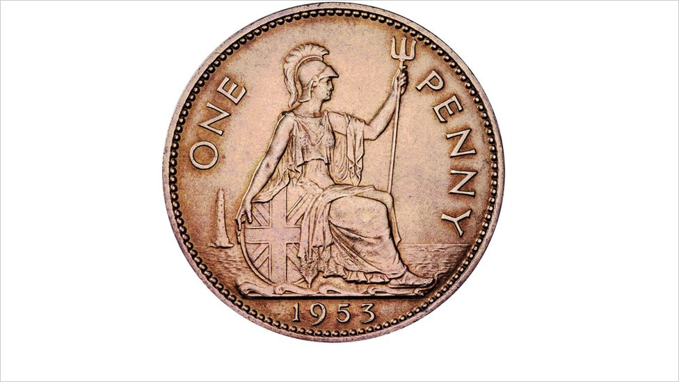 Old Us Penny Values Discover Their Value