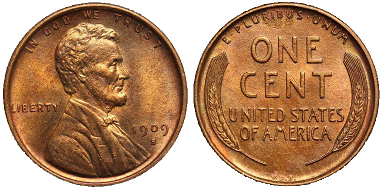 Old Penny Value Fresh What is the Value Of An Old Wheat Penny ask the Expert Of Luxury 43 Pics Old Penny Value