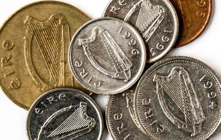 Old Penny Value Inspirational Could Your Old Irish Coin Collection Be Worth Thousands Of Luxury 43 Pics Old Penny Value