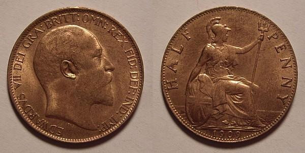 Old Penny Value Inspirational Half Penny Value Of Luxury 43 Pics Old Penny Value