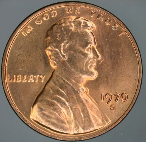 Old Penny Value Inspirational Old Coins Value List Related Keywords Old Coins Value Of Luxury 43 Pics Old Penny Value