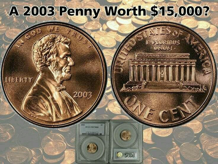 Old Penny Value Inspirational Will Look for One It Of My Own Collection Of Luxury 43 Pics Old Penny Value
