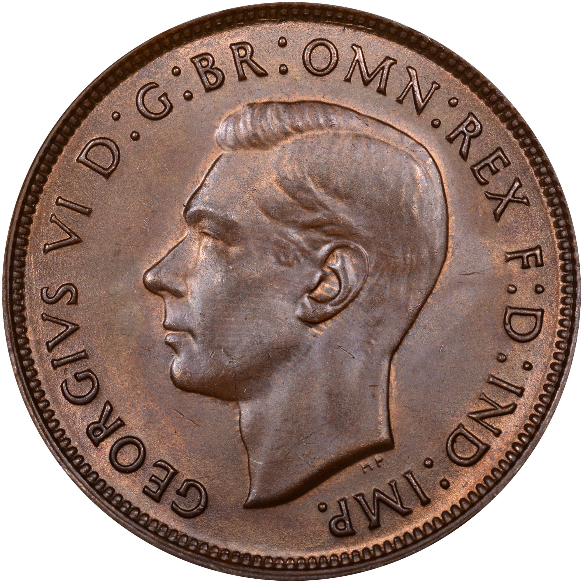 Old Penny Value Lovely Australia Penny Km 36 Prices & Values Of Luxury 43 Pics Old Penny Value
