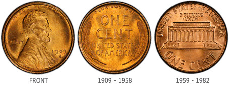 Old Penny Value Lovely Awakenings Heads Up Of Luxury 43 Pics Old Penny Value