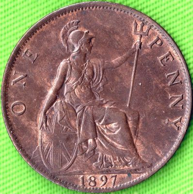 Old Penny Value Luxury Queen Victoria Era Uk Penny Values Old Veiled Head 1895 Of Luxury 43 Pics Old Penny Value
