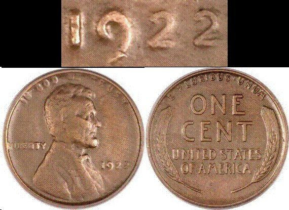 Old Penny Value Luxury the 25 Best Error Coins Ideas On Pinterest Of Luxury 43 Pics Old Penny Value