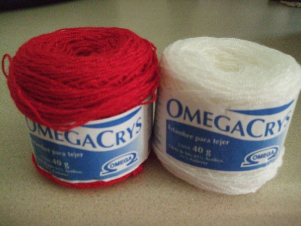 Omega Yarn Awesome Omegacrys Yarn Of Awesome 49 Pictures Omega Yarn