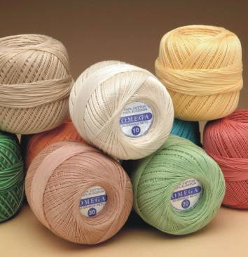 Omega Yarn Beautiful Crochet Cotton 10 to 60 Creative Yarn source Of Awesome 49 Pictures Omega Yarn