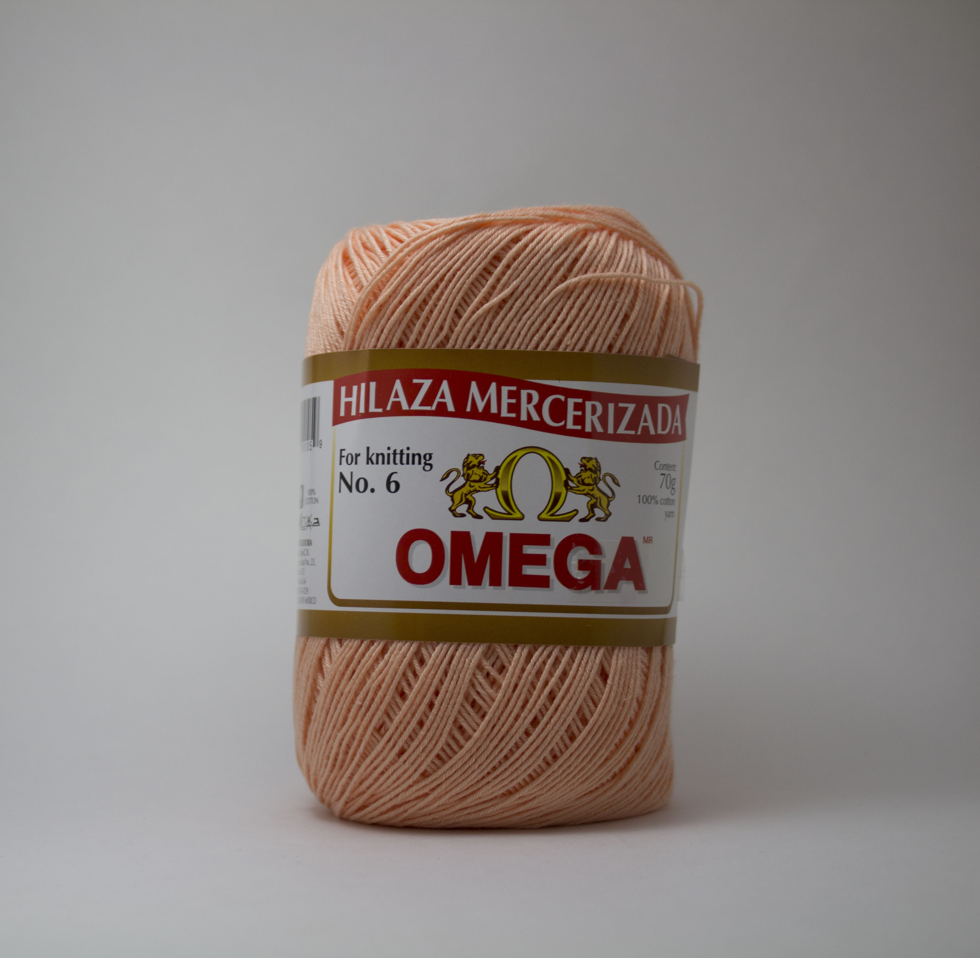Omega Yarn Beautiful Hilaza Omega Yarns 6 – Milartmarroquin Of Awesome 49 Pictures Omega Yarn