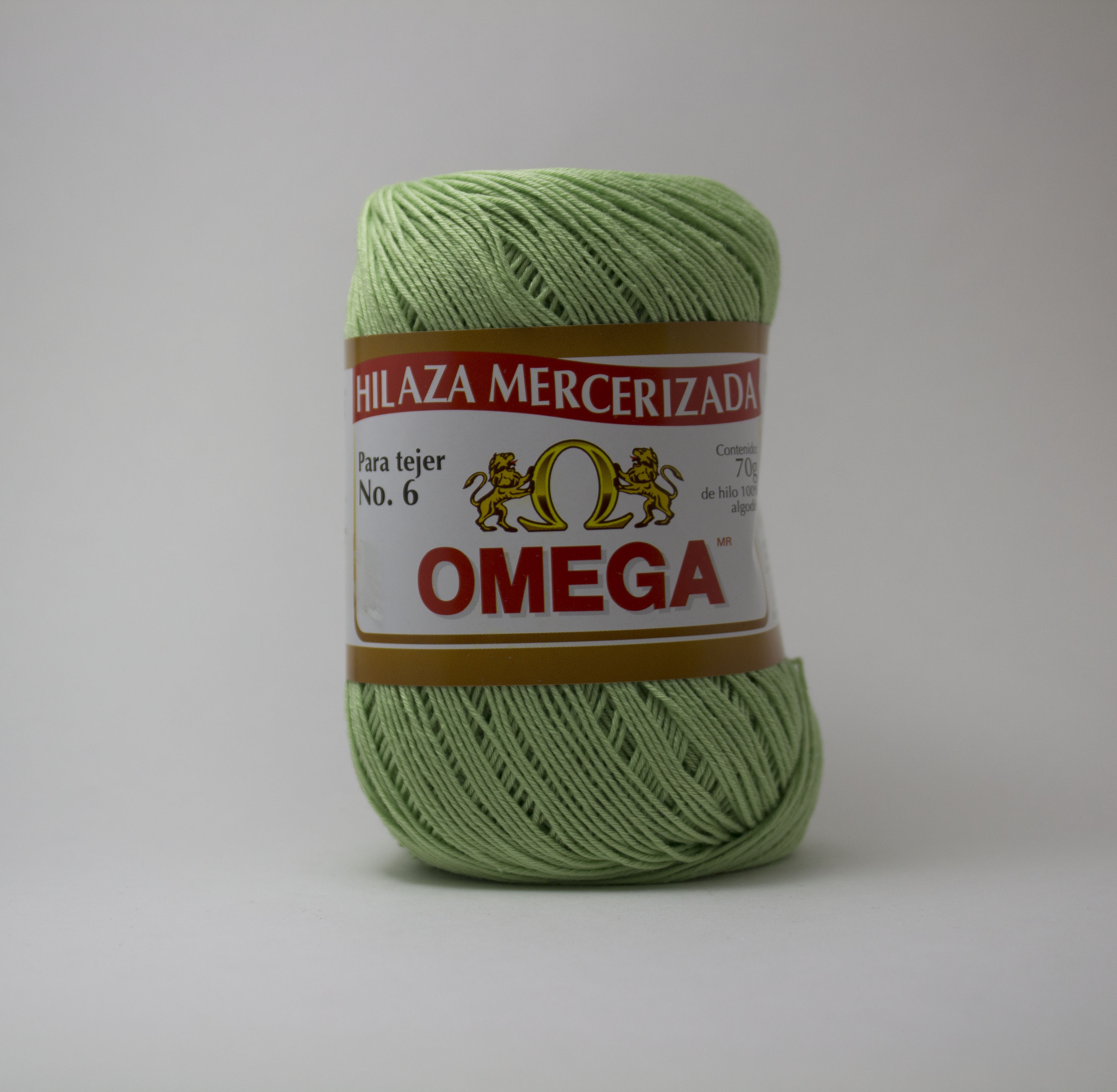 Omega Yarn Best Of Hilaza Omega Yarns 6 Archives Of Awesome 49 Pictures Omega Yarn