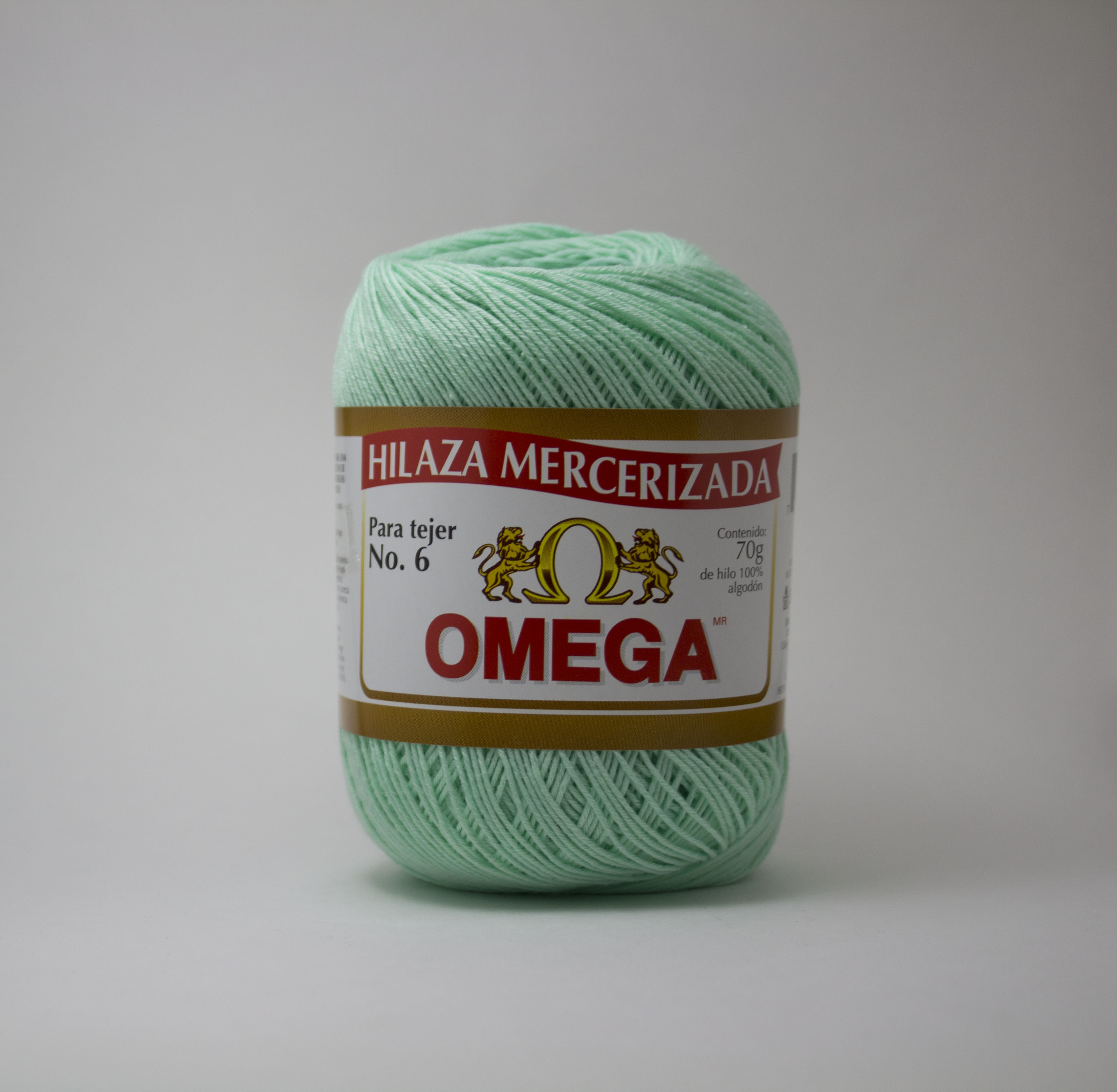 Omega Yarn Best Of Hilaza Omega Yarns 6 – Milartmarroquin Of Awesome 49 Pictures Omega Yarn