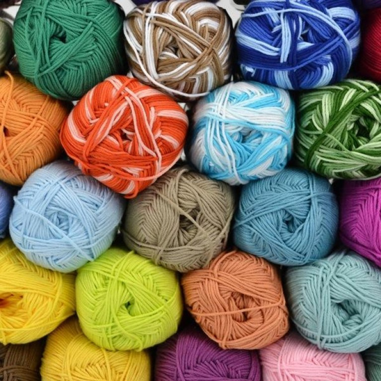 Omega Yarn Elegant Omega Sinfonia Cotton Color Card Of Awesome 49 Pictures Omega Yarn