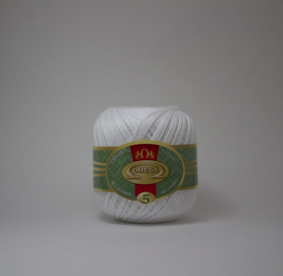 Omega Yarn Fresh Crochet Omega 5 Yarn White – Milart Marroquin Of Awesome 49 Pictures Omega Yarn