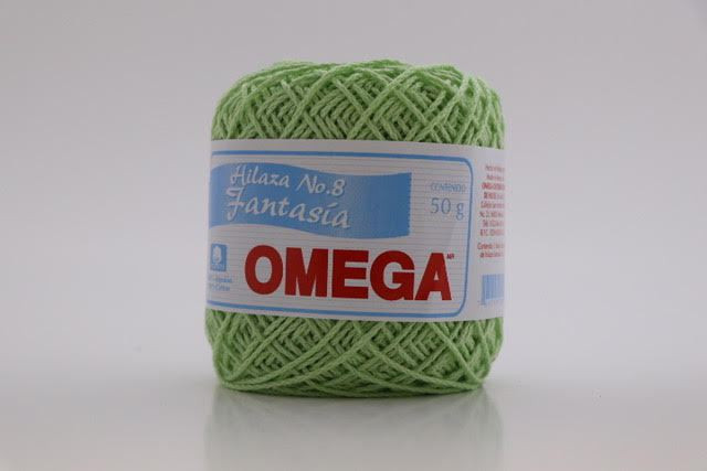 Omega Yarn Inspirational Fantasia Omega Yarns 8 Green380 Of Awesome 49 Pictures Omega Yarn