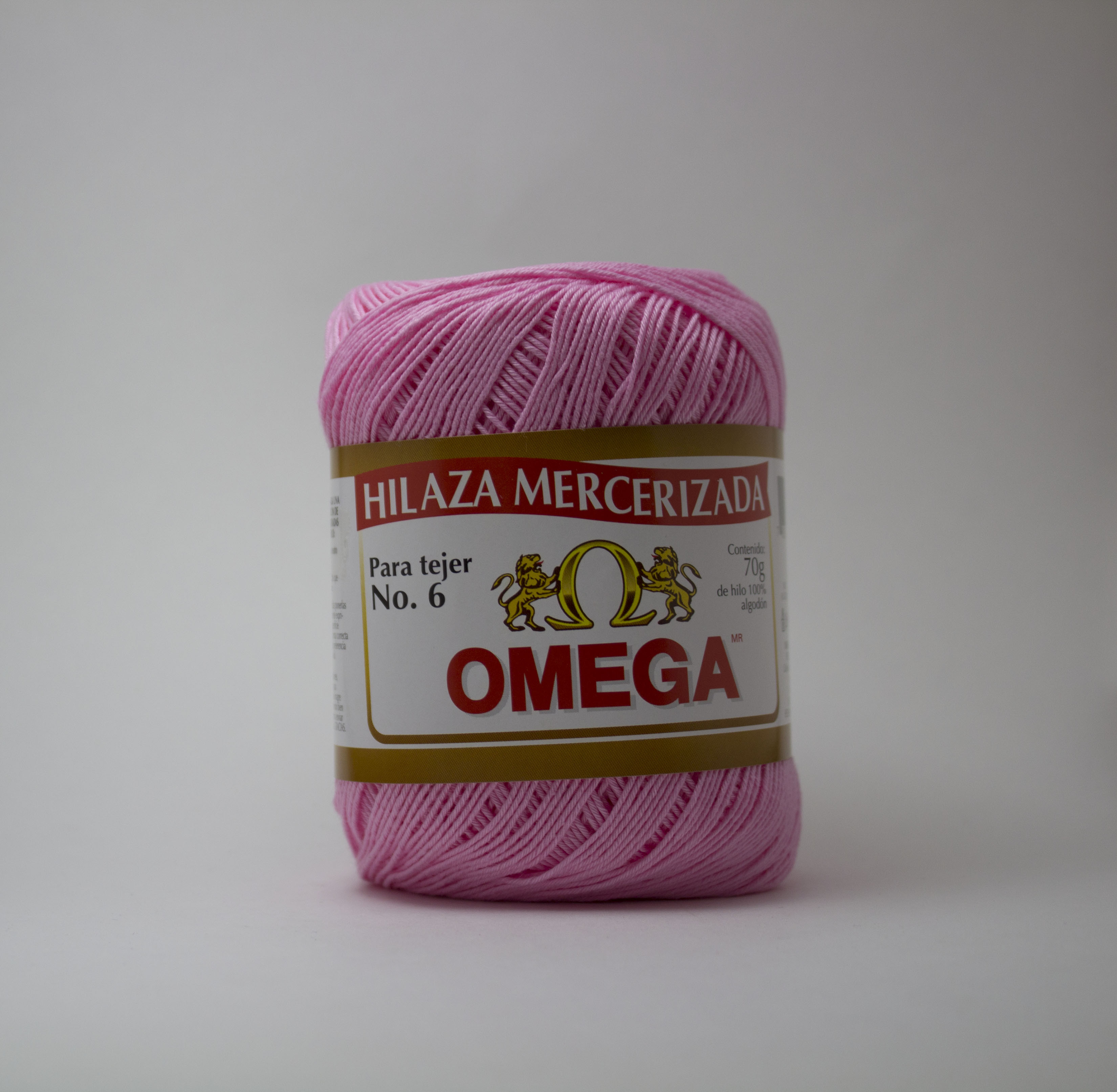 Omega Yarn Inspirational Hilaza Omega Yarns 6 Archives Of Awesome 49 Pictures Omega Yarn