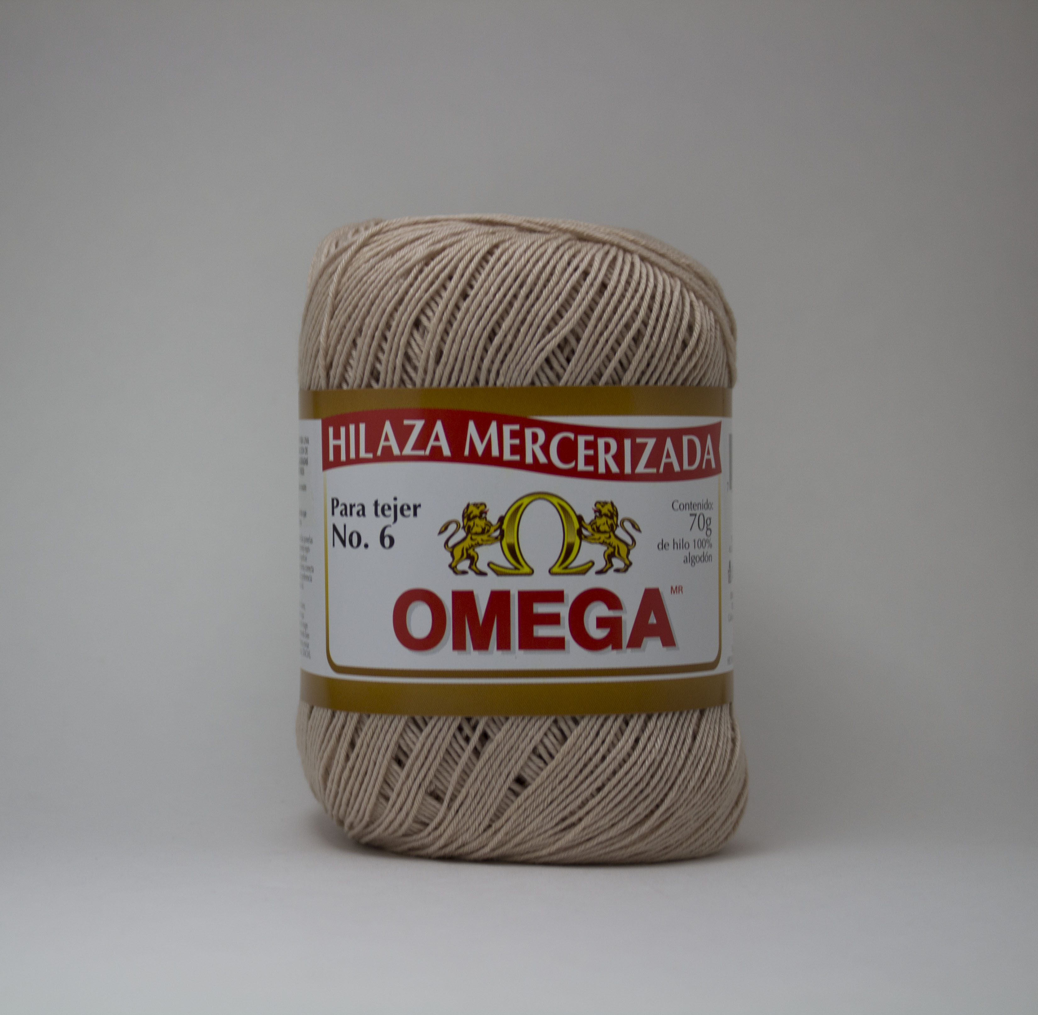 Omega Yarn Inspirational Hilaza Omega Yarns 6 Archives Page 2 Of 2 Of Awesome 49 Pictures Omega Yarn
