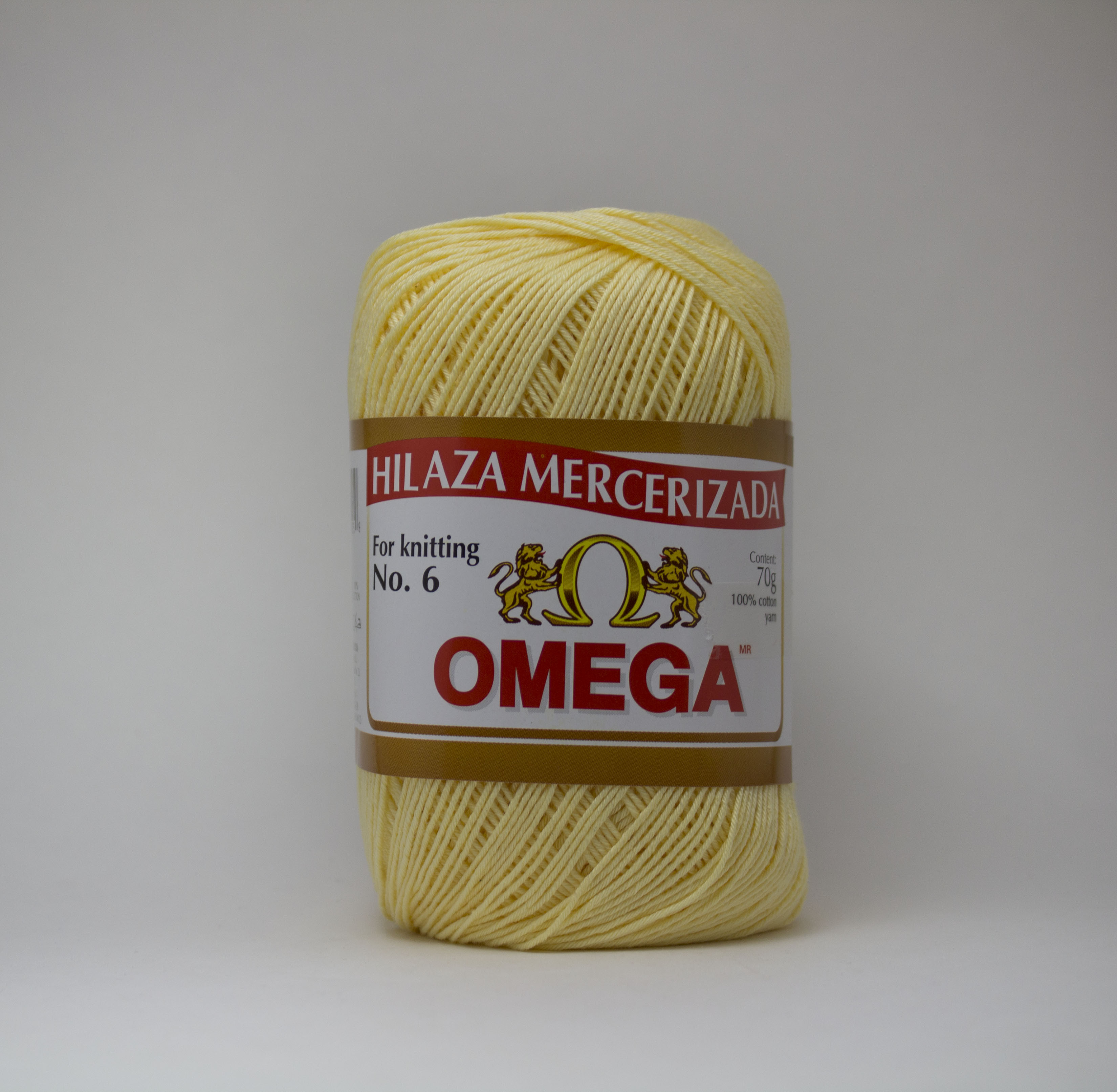 Omega Yarn Lovely Hilaza Omega Yarns 6 – Milartmarroquin Of Awesome 49 Pictures Omega Yarn