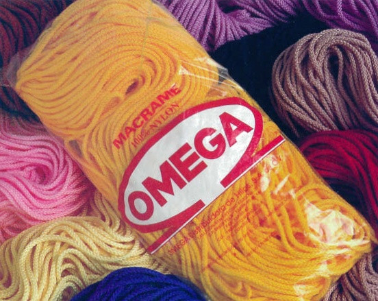 Omega Yarn Lovely Macrame Creative Yarn source Of Awesome 49 Pictures Omega Yarn