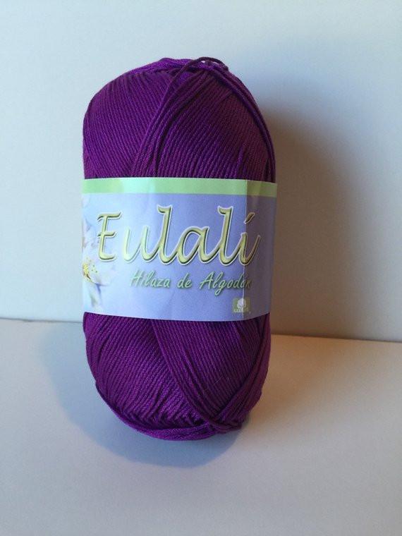 Omega Yarn Lovely Omega Eulali Cotton Yarn C 55 Grape Of Awesome 49 Pictures Omega Yarn