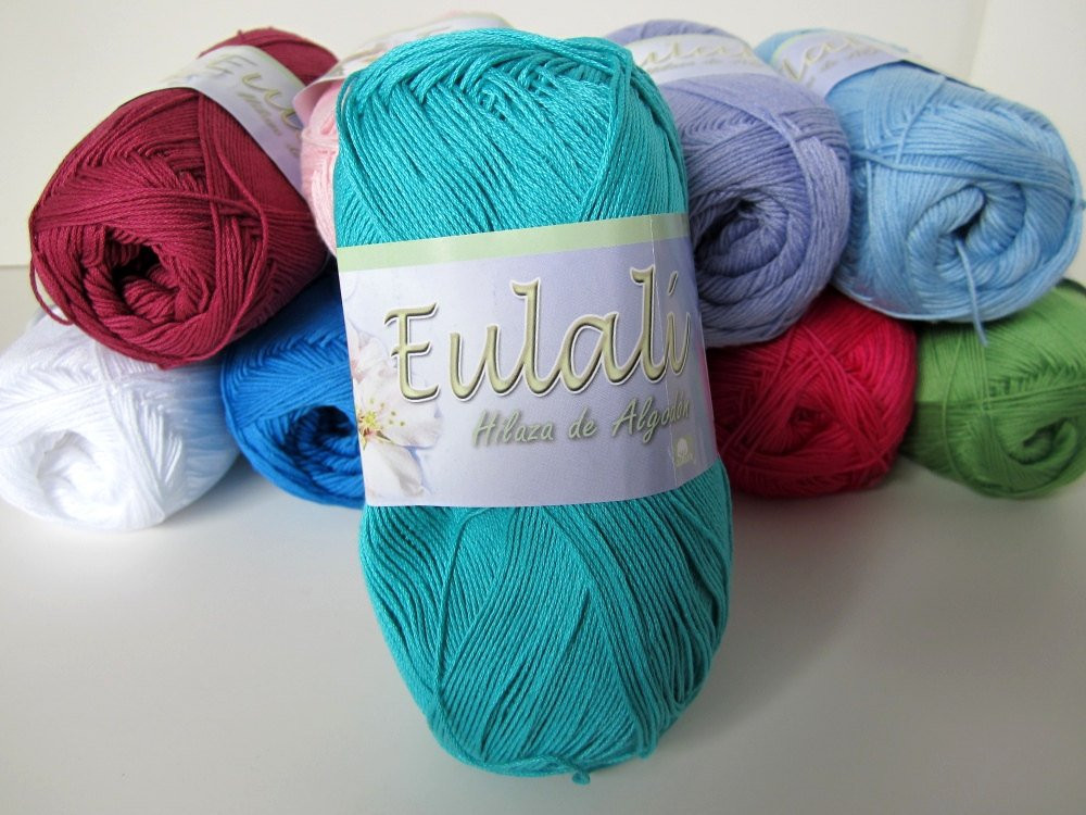 Omega Yarn Lovely Omega Eulali Jade Cotton Yarn 1 Skein Parable by Of Awesome 49 Pictures Omega Yarn
