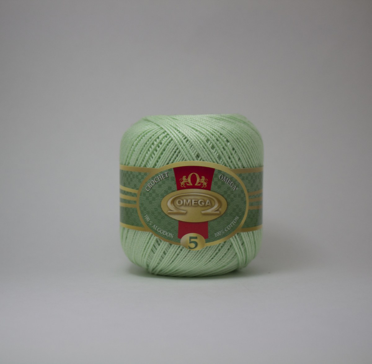 Omega Yarn New Crochet Omega 5 Yarn Mint – Milart Marroquin Of Awesome 49 Pictures Omega Yarn