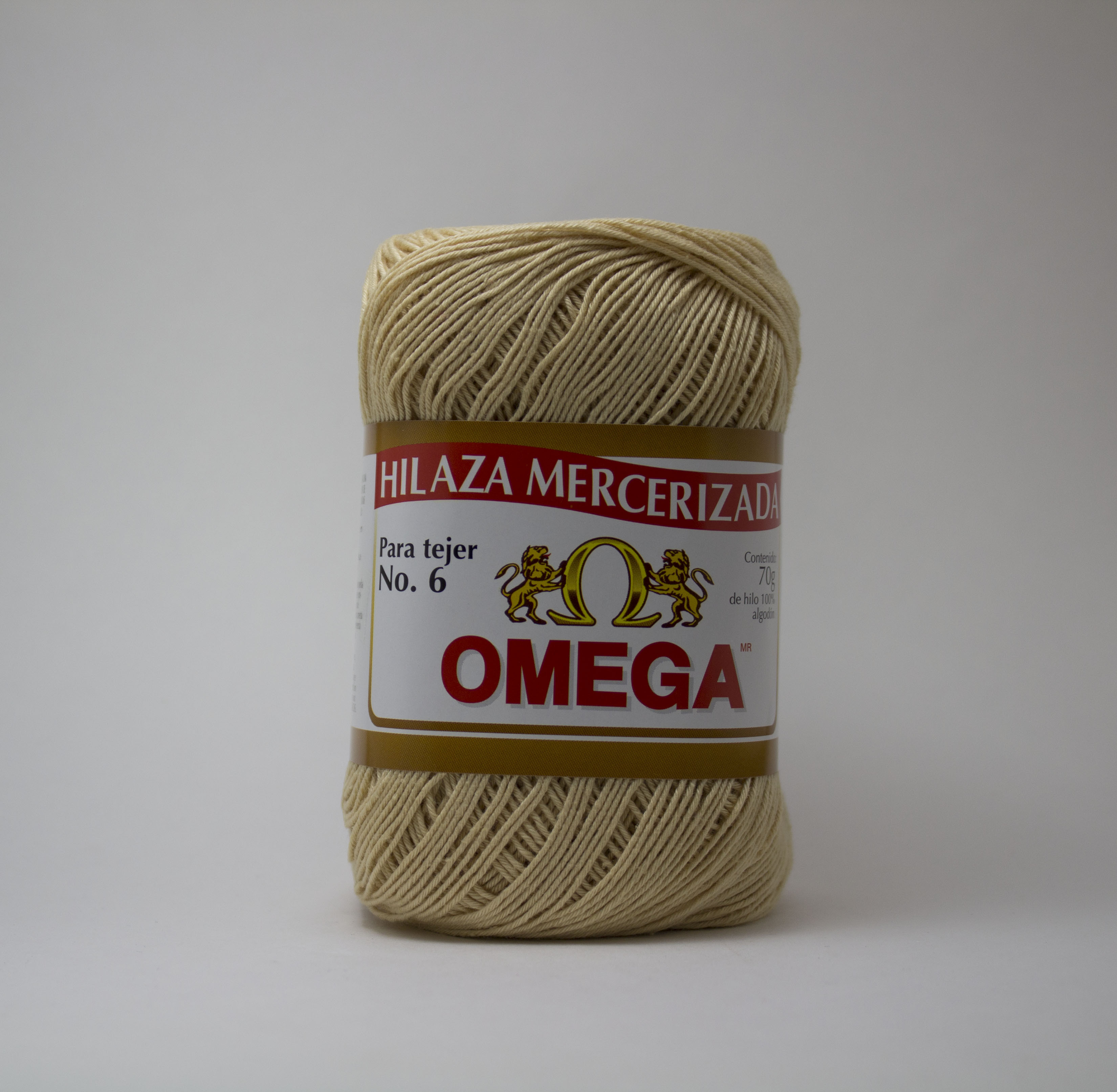 Omega Yarn New Hilaza Omega Yarns 6 Archives Of Awesome 49 Pictures Omega Yarn