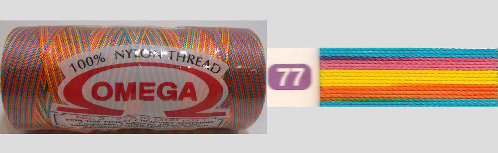 Omega Yarn New Omega Hilo Nylon Crochet Thread Yarn Size No 2 Of Awesome 49 Pictures Omega Yarn