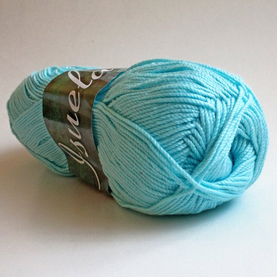 Omega Yarn New Omega isuela Cotton Fingering Weight Yarn 1 by Of Awesome 49 Pictures Omega Yarn