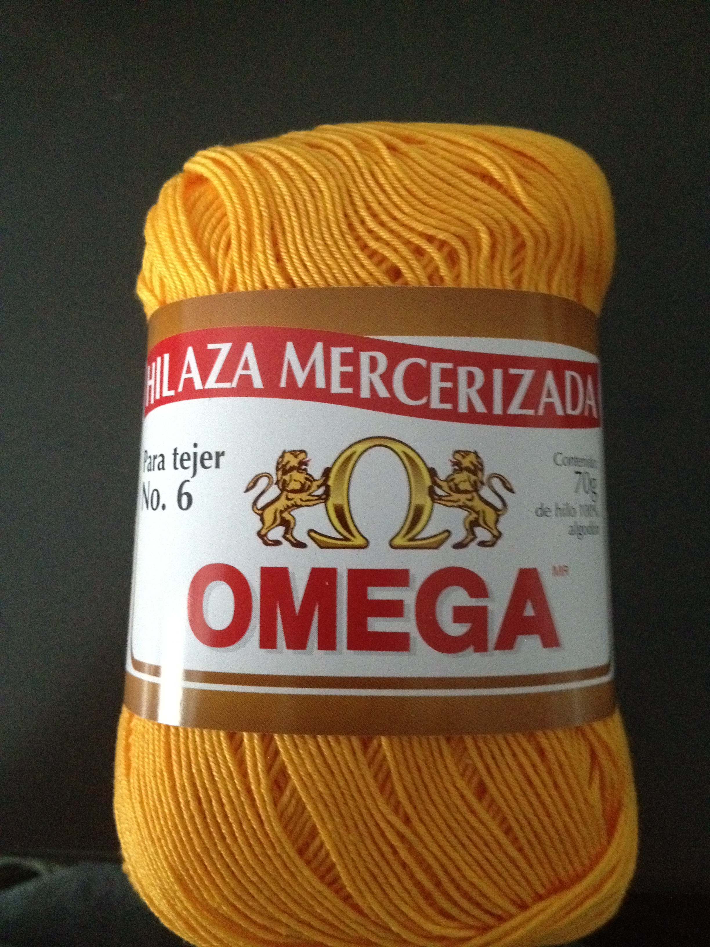 Omega Yarn New Yarn Picture Of the Week Omega Hilaza 6 the Lindsey Life Of Awesome 49 Pictures Omega Yarn