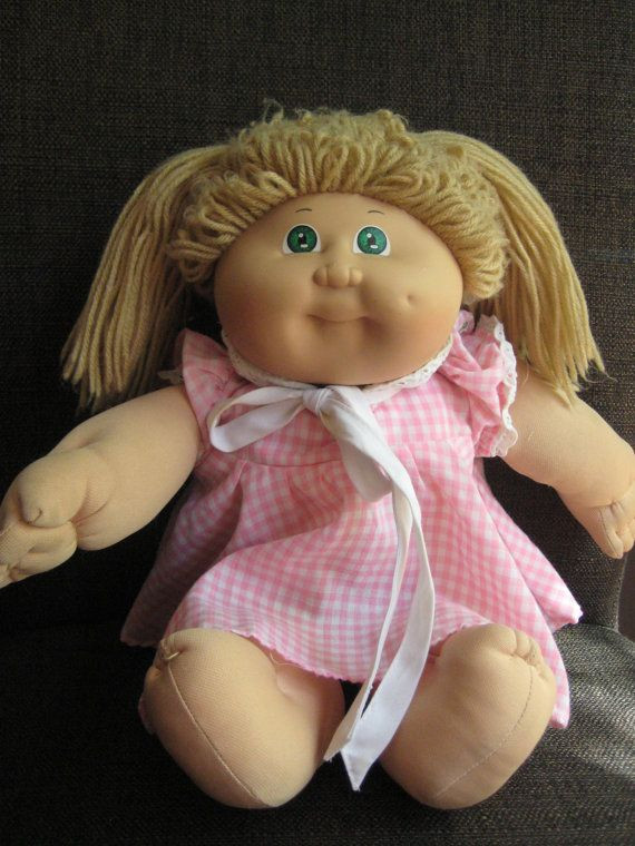 Original Cabbage Patch Dolls Beautiful Download original 1984 Cabbage Patch Doll Free software Of Incredible 43 Ideas original Cabbage Patch Dolls