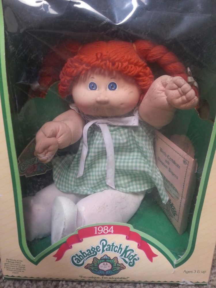 Original Cabbage Patch Dolls Fresh original Cabbage Patch Dolls Of Incredible 43 Ideas original Cabbage Patch Dolls
