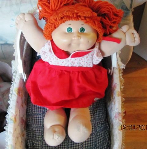 Original Cabbage Patch Dolls Luxury Cabbage Patch Dolls 1978 the original Dolls Were All Of Incredible 43 Ideas original Cabbage Patch Dolls