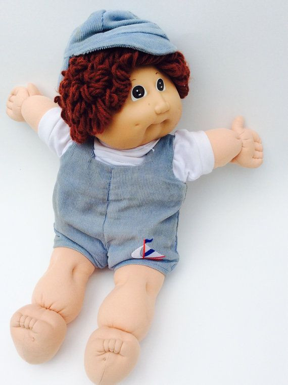 Original Cabbage Patch Dolls New Best 25 original Cabbage Patch Dolls Ideas On Pinterest Of Incredible 43 Ideas original Cabbage Patch Dolls