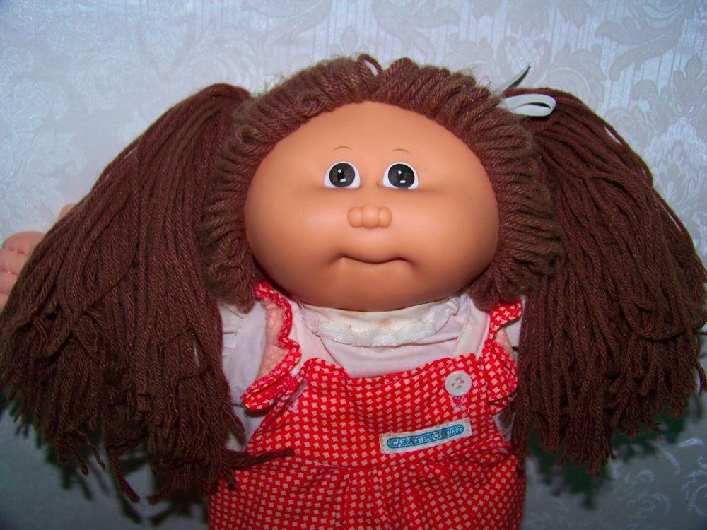 Original Cabbage Patch Dolls New original Cabbage Patch Dolls Of Incredible 43 Ideas original Cabbage Patch Dolls