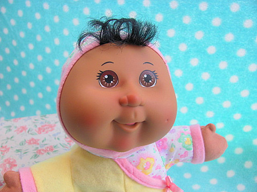 Original Cabbage Patch Kids Awesome Kohl Kinder Kaufen Billigkohl Kinder Partien Aus China Of Original Cabbage Patch Kids Inspirational Cabbage Patch Dolls