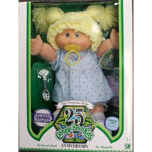 Original Cabbage Patch Kids Best Of original Cabbage Patch Dolls Of New 43 Pictures original Cabbage Patch Kids