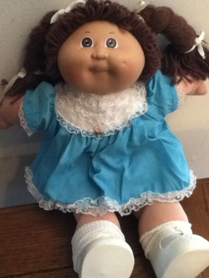 Original Cabbage Patch Kids Lovely 1000 Images About Cabbage Patch Dolls On Pinterest Of Original Cabbage Patch Kids Inspirational Cabbage Patch Dolls