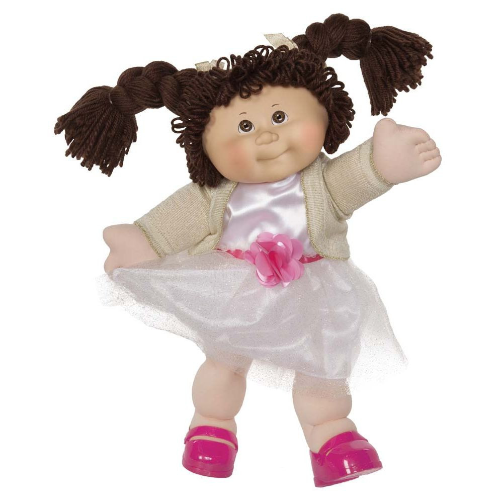 Original Cabbage Patch Kids Lovely original Vintage Cabbage Patch Kids Style Vary Of New 43 Pictures original Cabbage Patch Kids