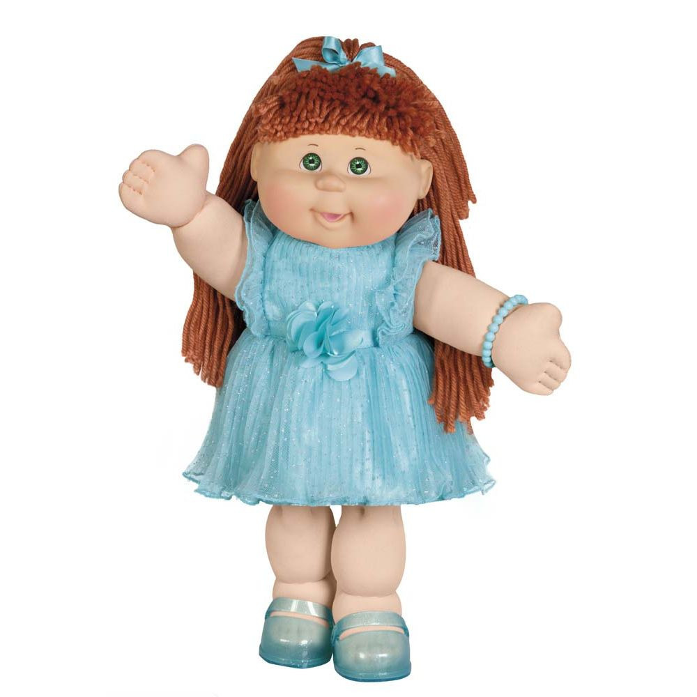 Original Cabbage Patch Kids Unique original Vintage Cabbage Patch Kids Style Vary Of New 43 Pictures original Cabbage Patch Kids