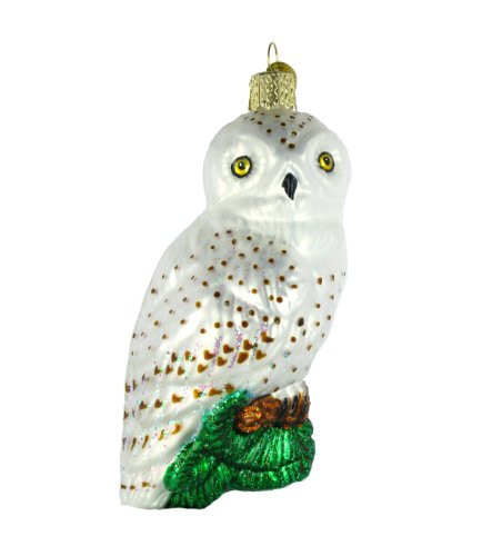 Owl Christmas ornaments Best Of Owl Christmas Tree ornaments Of Contemporary 45 Pictures Owl Christmas ornaments