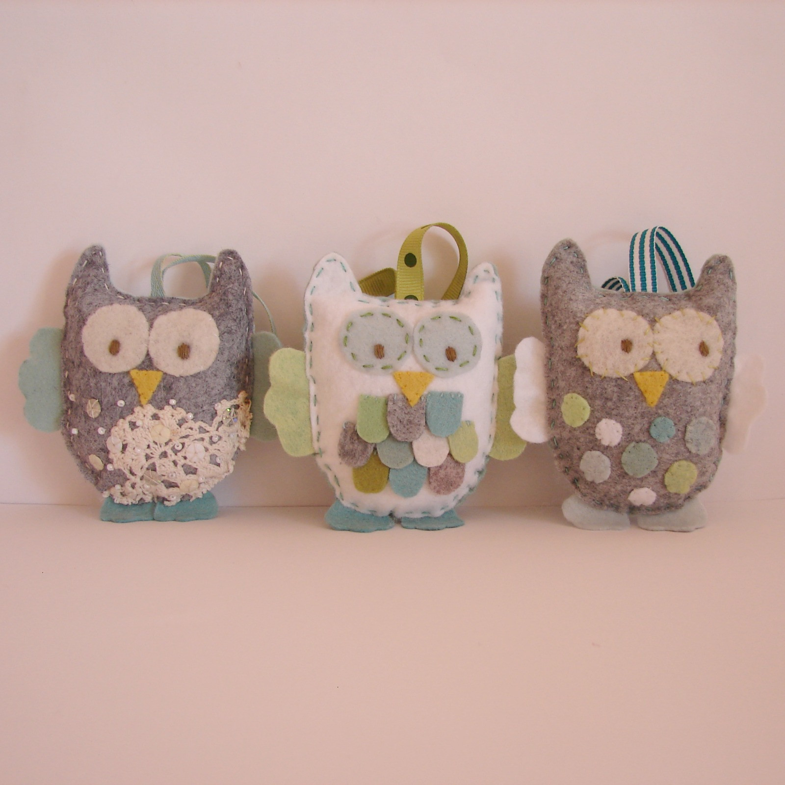 Owl Christmas ornaments Best Of Roxy Creations Super Sweet Hootie Owl ornaments Of Contemporary 45 Pictures Owl Christmas ornaments