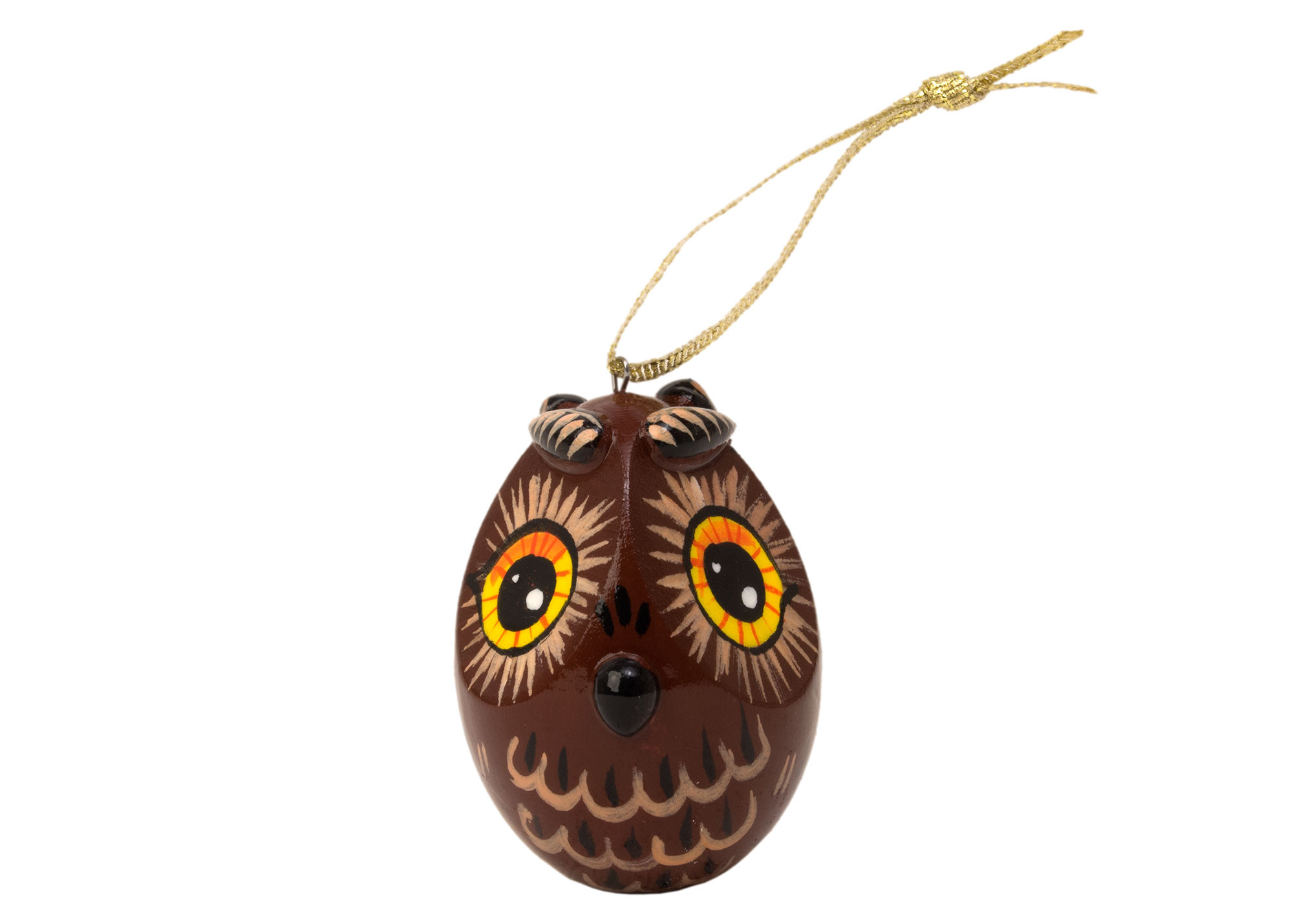 Owl Christmas ornaments Lovely Owl Christmas ornament at Goldencockerel Of Contemporary 45 Pictures Owl Christmas ornaments